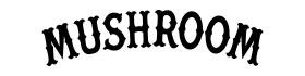 スポンサー様_株式会社マッシュルーム