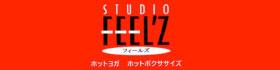 スポンサー様_株式会社スタジオフィールズ
