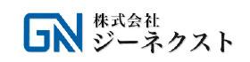 スポンサー様_株式会社ジーネクスト